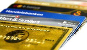 curadebt credit card debt relief